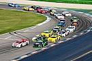 NASCAR Euro NASCAR-Euroserie 2018: Deutschland erhält Zuschlag für das Halbfinale