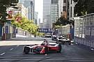 Fórmula E Fórmula E decide não substituir ePrix final de Montreal