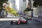 La Formula E terminará en Nueva York y Montreal no tendrá sustituto