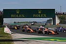 F1-Besitzer wollen das Niveau der Formel-1-Technik nicht senken