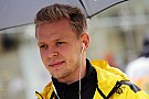 Magnussen says Haas no longer route to title than Renault