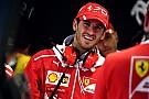 フェラーリ、若手ドライバーを来年ザウバーでデビューさせる案を検討