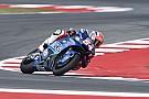 Moto2 San Marino: Pasini quat-trick pole position
