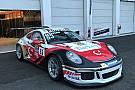 Porsche Ayhancan Güven, Fransa'da piste çıkıyor