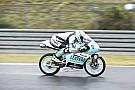 Moto3 Las opciones de Mir para ser campeón en Motegi