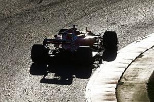 GENEL Son dakika Motorsport.com'da yorum sistemi değişiyor