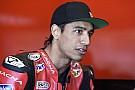 MotoGP Hernandez gantikan Folger pada tes Sepang