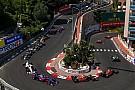 F1無料TV放送、フランスで復活。リバティ「適切なバランスを目指す」