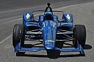 IndyCar Dallara começa produção dos novos chassis da Indy