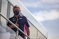 Racing Point noemt uitspraak Renault-protest 'verbijsterend'