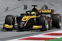 Renault: L'arrivée d'Alonso n'est pas un désaveu de l'académie