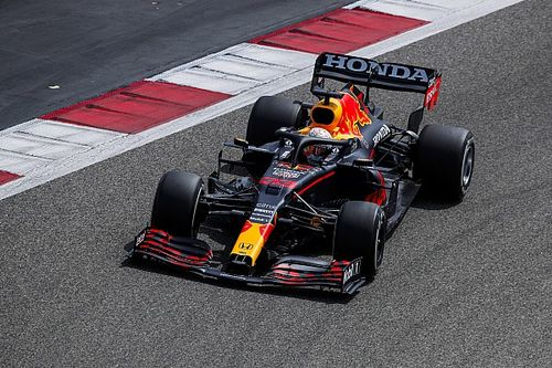 Why Red Bull believes it can break F1's hybrid-era cycle