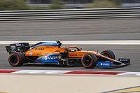 L'impact qu'ont déjà les nouveaux investisseurs de McLaren