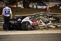 Ook IndyCar hoopt lessen te leren van crash Grosjean in Bahrein