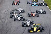 Vidales acaricia otro podio en Zandvoort tras una gran remontada
