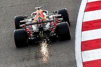 F1: Red Bull guadagna, pur spendendo 303 milioni di dollari