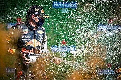 Vacature: Motorsport.com Nederland zoekt nieuwe collega