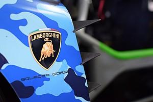 Finali Mondiali Lamborghini 2018: ecco il programma di Qualifiche e Gare di sabato