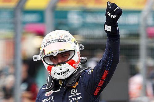 Nézd meg egymás mellett Verstappen és Hamilton körét – ennyin múlt a pole! (videó)