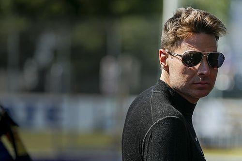 Detroit IndyCar: Power tops practice as Chevrolet goes 1-2-3