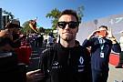 Palmer biztos benne, hogy a szezon végéig az F1-ben marad