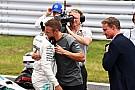 Button: Hamilton, Schumacher'in şampiyonluk sayısını yakalayabilir