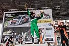 """Rally Svizzera Ballinari: """"La vittoria giusto premio a una stagione eccezionale"""""""
