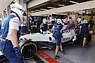 Тим-менеджер McLaren перешел в Williams