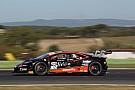 GT Italiano Super GT Cup-GT Cup: Kasai-Perullo trionfano in Gara 2, Pisani Campione