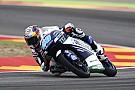 Martin scoort zevende pole van het jaar in kwalificatie vol drama