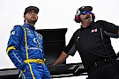 NASCAR Truck Crew chief Mike Hillman Jr. leaves Brad Keselowski Racing