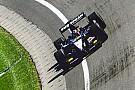 Формула 1 Формулі 1 потрібна інша Minardi – Штайнер