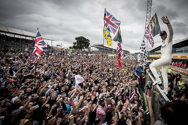 Analyse: Vijf conclusies die we kunnen trekken uit de GP van Groot-Brittannië