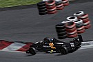Videogames Live sim racing: SRVN F2000 op Mid-Ohio