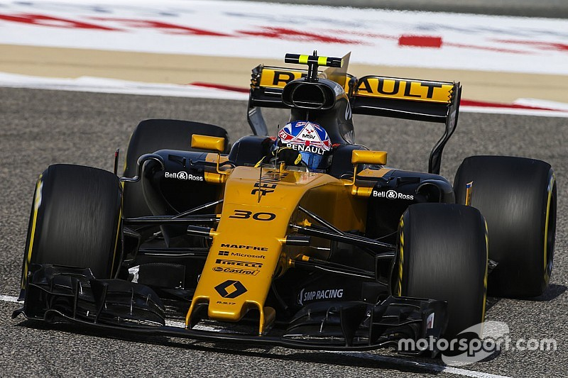 renault to trial revised mgu k in bahrain f1 test. Black Bedroom Furniture Sets. Home Design Ideas