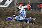 Mondiale Cross Mx2 Nelle qualifiche di Teutschenthal si rivede Benoit Paturel