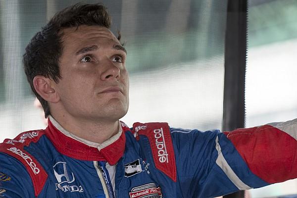 Petrov ve Aleshin, SMP ile LMP1'de yarışacak