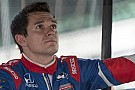 WEC Petrov ve Aleshin, SMP ile LMP1'de yarışacak
