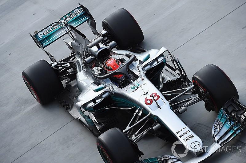 """FIA over cockpitbescherming in andere klassen: """"Niet alleen extra veiligheid voor de top"""""""