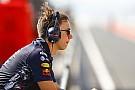 Red Bull, Sainz'ın yeri için Gasly'i düşünüyor