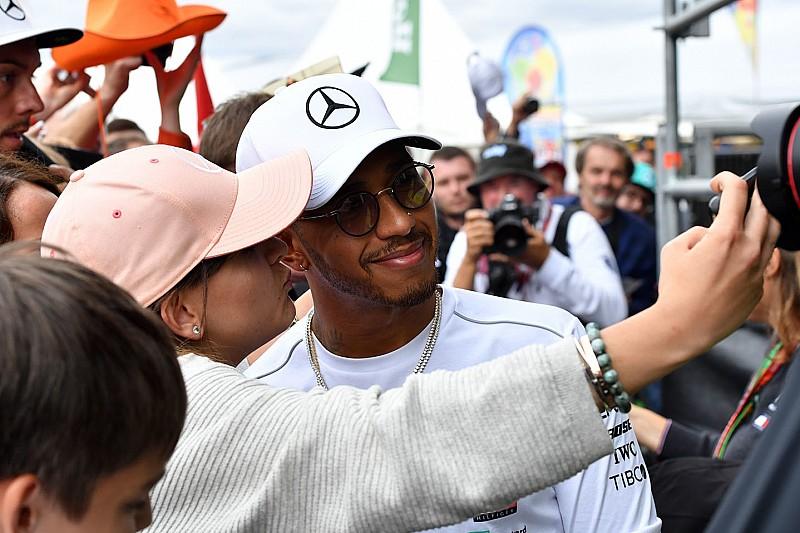 Hamilton megértené, ha Alonso év végén visszavonulna