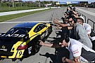 PWC CTMP PWC: Parente takes emotional GT Race 2 win