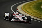 Indy 500: Will Power wins 2018 Indianapolis 500