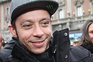 MotoGP Ultime notizie Valentino Rossi ancora in tribunale, stavolta per gli ex custodi della sua villa