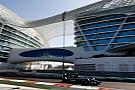 FIA F2 Test Abu Dhabi, Giorno 2: Arjun Maini stupisce e conquista il miglior tempo