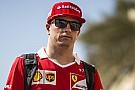 Räikkönen augusztusban bejelenti a visszavonulását?