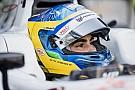 """F2-racewinnaar Sette Camara: """"Afgelopen jaar veel geleerd bij MP Motorsport"""""""