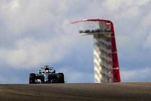 Fórmula 1 Últimas notícias TABELA: Mercedes garante título do Mundial de Construtores