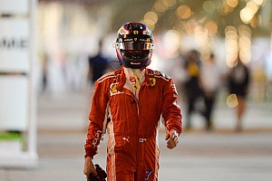 Formula 1 Ultime notizie Ferrari multata di 5 mila euro per l'unsafe release del pit di Raikkonen