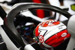 Formula 1 Analysis Formula 1's new Raikkonen has finally arrived